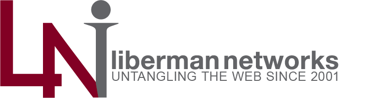 Liberman Networks