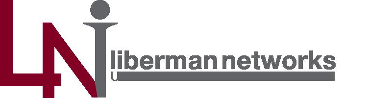 Liberman Networks